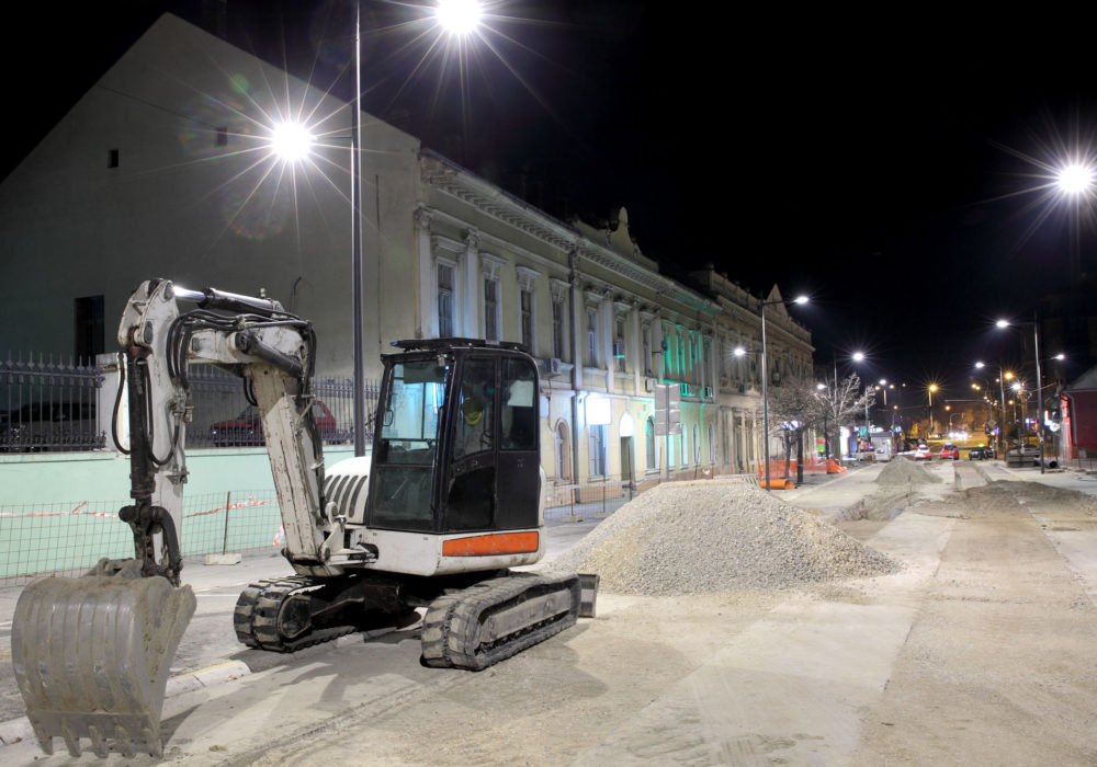 Safety Risks and Compensation Basics For Night Shift Workers