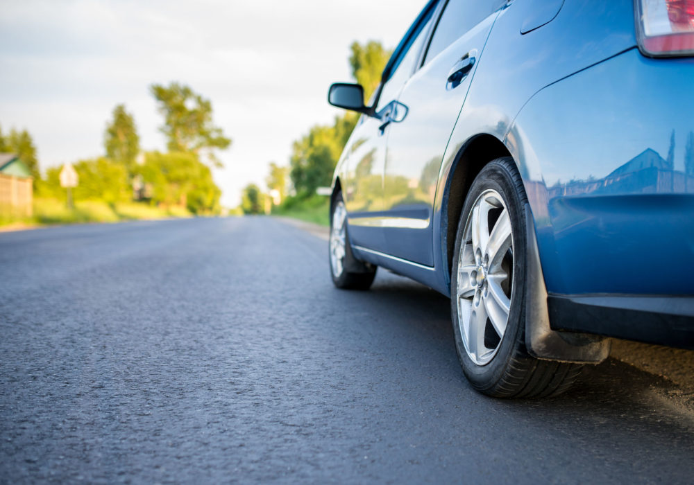 car accident expenses