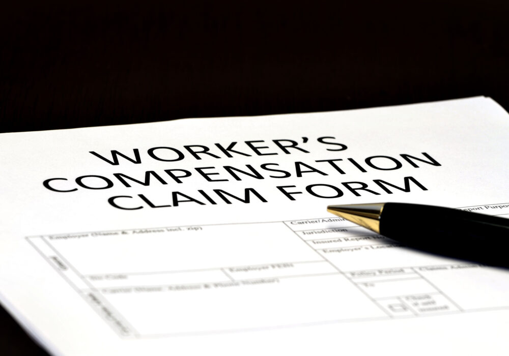 work comp corporation