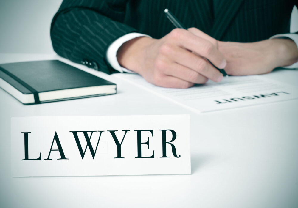 personal injury lawyer cost